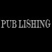 Browse Button publishing