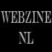 Browse Button webzine nl