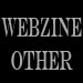 Browse Button webzine other