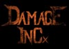 Damage Inc thumb
