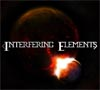 interfering elements thumb