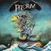 Pelgrim-EP thumb