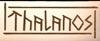 thalanos thumb