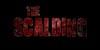 TheScaldingthumb1