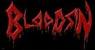 bloodsinthumb
