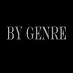 Browse Buttonby genre