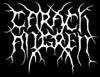 carach angren logo thumb