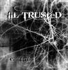 ill trusted thumb 1