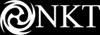 onkt logo thumb 1