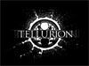 tellurion thumb 1