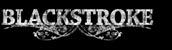 Blackstroke thumb 2
