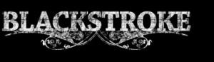 Blackstroke