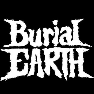 Burial Earth