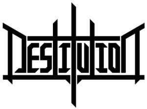 Desitution