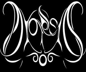 Dyopsis