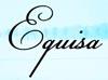 Equisa thumb 1