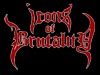 icons of brutality thumb 1