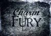 the charm the fury thumb