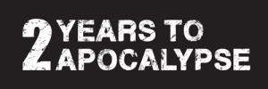 logo_2YTA_WhiteOnBlack