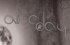 Alice Day 1