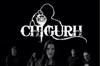 Chigurh thumb 1