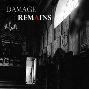 Damage Remains