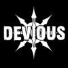 Devious thumb 1