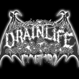 drainlife logo