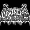 drainlife thumb 1