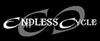 Endless Cycle logo thumb1