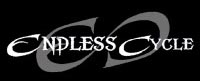 Endless Cycle logo