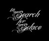 In Search for SOlace thumb 1