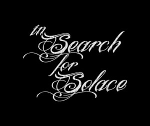 In Search for SOlace