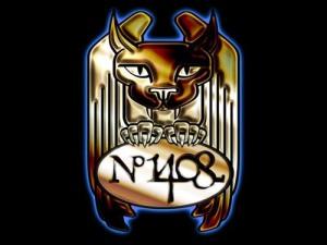 no 1408 1