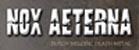 Nox Aeterna thumb 2
