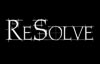 resolve thumb 1
