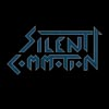 Silent Commotion thumb 1