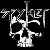Spyker thumb 1