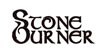 Stone Burner thumb 1