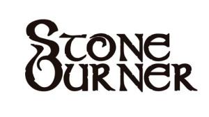 Stone Burner