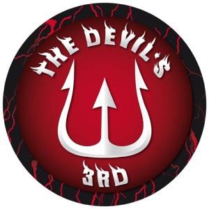 The Devil's 3rd