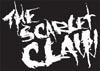 scarlet_claw_logo_white