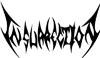 Insurrection thumb1