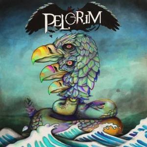 Pelgrim-EP