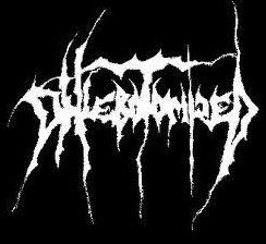 Phlebotomized