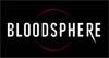 Bloodsphere thumb1