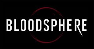 Bloodsphere