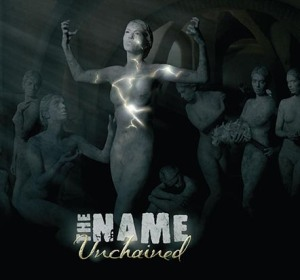 TheName - Unchained