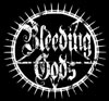 Bleeding Gods thumb 1