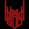 Bloodgod thumb1